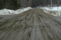 Muddy road1
