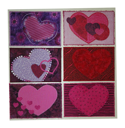 heart valentines 2008