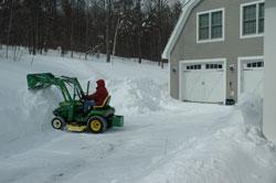 snow1thumb.jpg