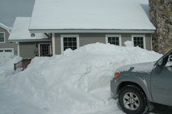 snow2thumb.jpg