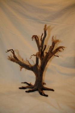 tree4thumb.jpg