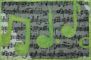 fabric postcard 3
