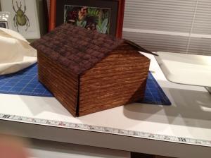 Noah's ark 5